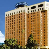 hotel-dann-carlton-medellin
